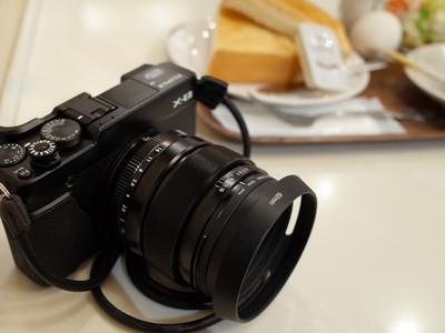 Fujifilmxe210